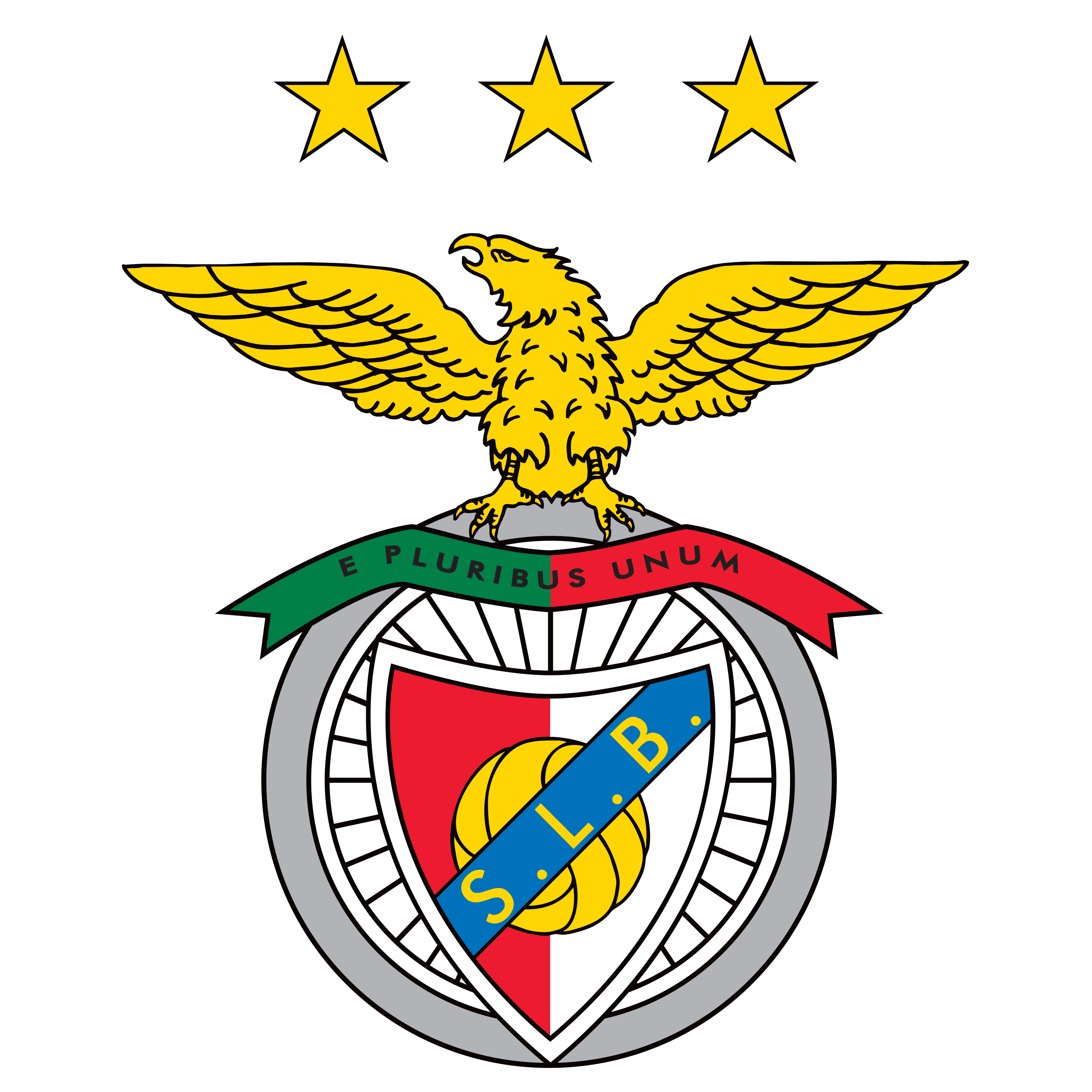 Sport Lisboa e Benfica